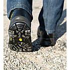 Ботинки Modyf Trento Plus Flexitec Wurth, фото 5