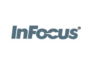Чехлы для InFocus