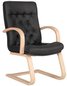 Кресло для руководителей FIDEL extra CF LB