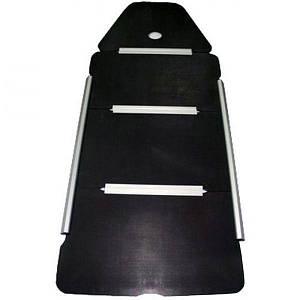 Слань книжка Bark (модель 2900 мм.), код: BK-067