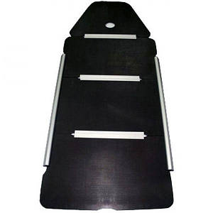 Слань книжка Bark (модель 3300 мм.), код: BK-069