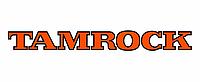 Насос гидравлический TAMROCK58,7+58,7 A0122422001