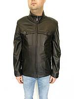 Куртка мужская Oscar Fur 436 Черный, фото 1