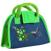 Детская сумка летняя, фото 1