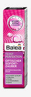 "Balea Teint Perfektion- Крем ""Совершенное лицо"" , 30 мл"