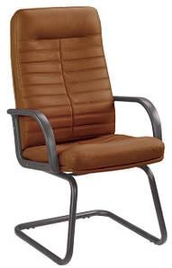 Кресло для руководителей ORMAN CF