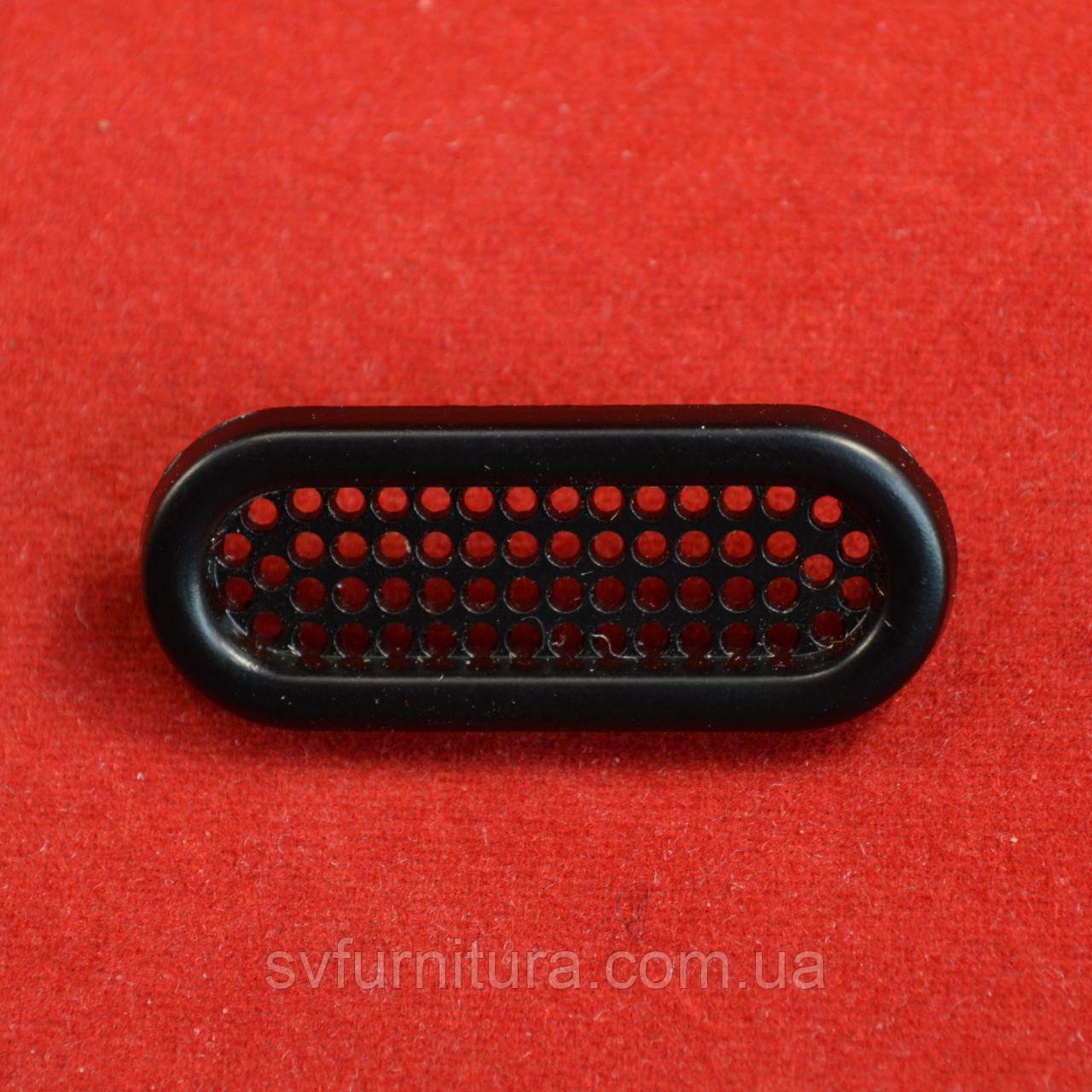 Аксесуар Z 2 чорний