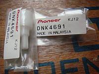 Ручка DNK4691 на TRIM для Pioneer djm800