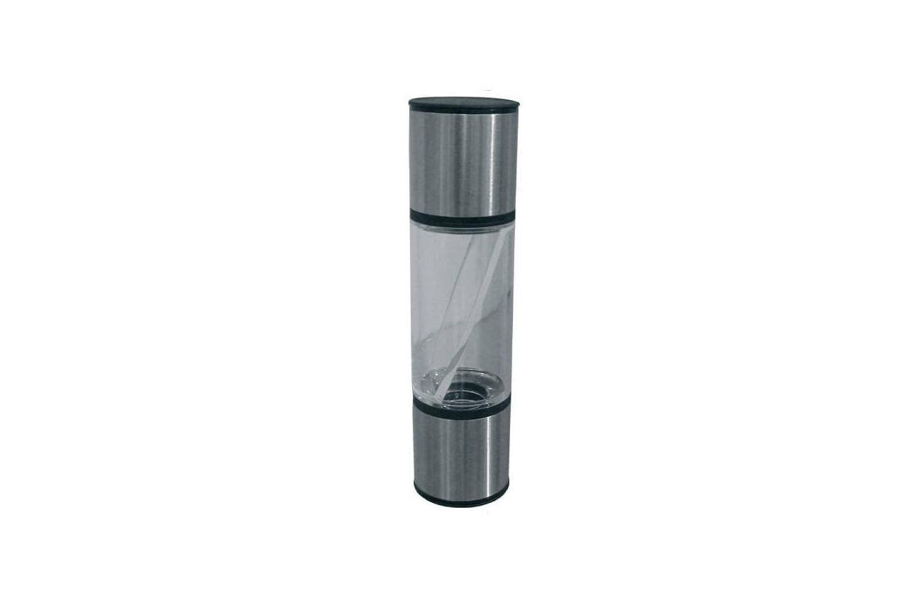 Измельчитель для перца и соли Maestro 200 мм MR-1623