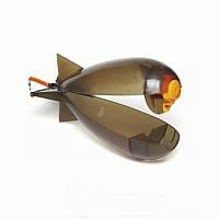 Ракета (спомб, бомба) для підгодовування Bait-Bomb German