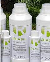 Кормовой материал Reasil Humic Vet  1л