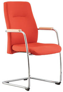 Кресло для персонала ORLANDO CF32 ТМ Новый Стиль