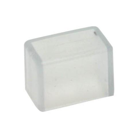 Заглушка для світлодіодним 2835/180 RGBWYP 220V SL16/5 IP44 (1шт) Код.59513