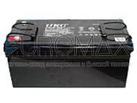Аккумуляторная батарея UKC GEL 12,0В 200,0Ач 12V200A