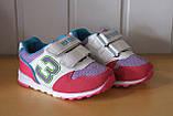 Кроссовки на девочку(26-31), фото 2