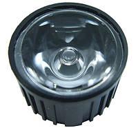 Лінза HX-20-20 with black holder 20 градусів 2563