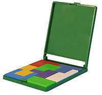 Логическая игра Лабиринт 1264 Технокомп