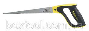 Ножовка 300 мм Stanley 2-17-205