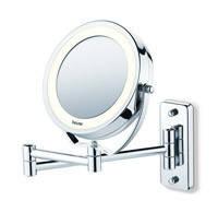 Косметическое зеркало BS 59, Бойрер (Beurer)