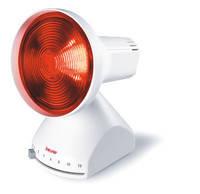 Инфракрасная лампа  IL 21, Бойрер (Beurer)