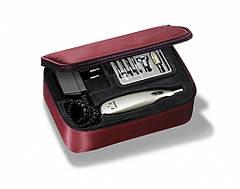 Для профессионального ухода за ногтями и стопами MP 60, Бойрер (Beurer)