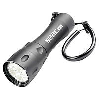 Фонарь Seac Sub R3 LED 450 lum