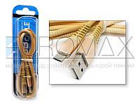 Кабель USB - micro USB USB-V8-001