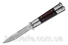 Нож-бабочка 15079