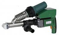 Ручной сварочный экструдер ExOn2A, HERZ Германия