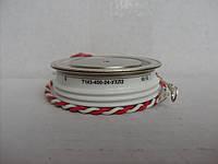 Т143, тиристор Т143-800-16, Т143-800, Т143-400