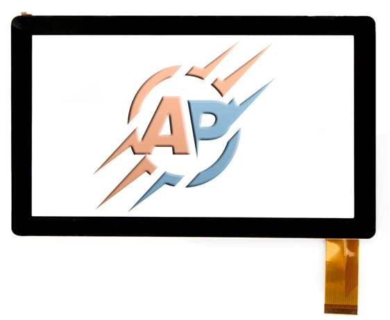 Тачскрин сенсор для Assistant AP-712