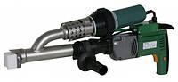 Ручной сварочный экструдер ExOn3A, Herz Германия