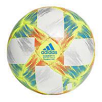 Футбольный мяч Adidas Conext 19 Training Pro DN8635 #F/B