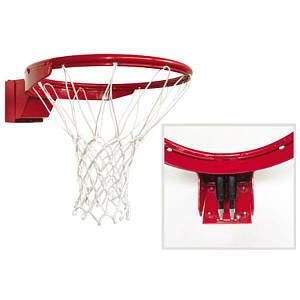 Кольцо баскетбольное PolSport, код: PS17236H