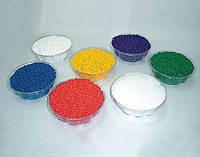 Суперконцентраты красителей для полимеров ОАЭ