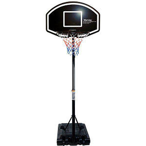 Баскетбольная стойка EnergyFit, код: GB-002
