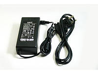 Блок питания для ноутбука ACER 19V 4.74A 90W 5.5x1.7 мм кабель 0564, КОД: 208813