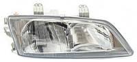 Фара правая Nissan Primera II (P11) 1995 - 2002, электр., (Depo, 215-1172R-LD-EM) OE 260102F925 - шт.
