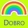 """Интернет-магазин """"DOBRO"""" товары для дома"""