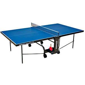 Теннисный стол любительский Donic Indoor Roller 600, код: 230286