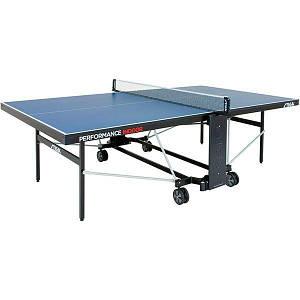 Теннисный стол любительский Stiga Perfomance 19 мм., код: 204.7010