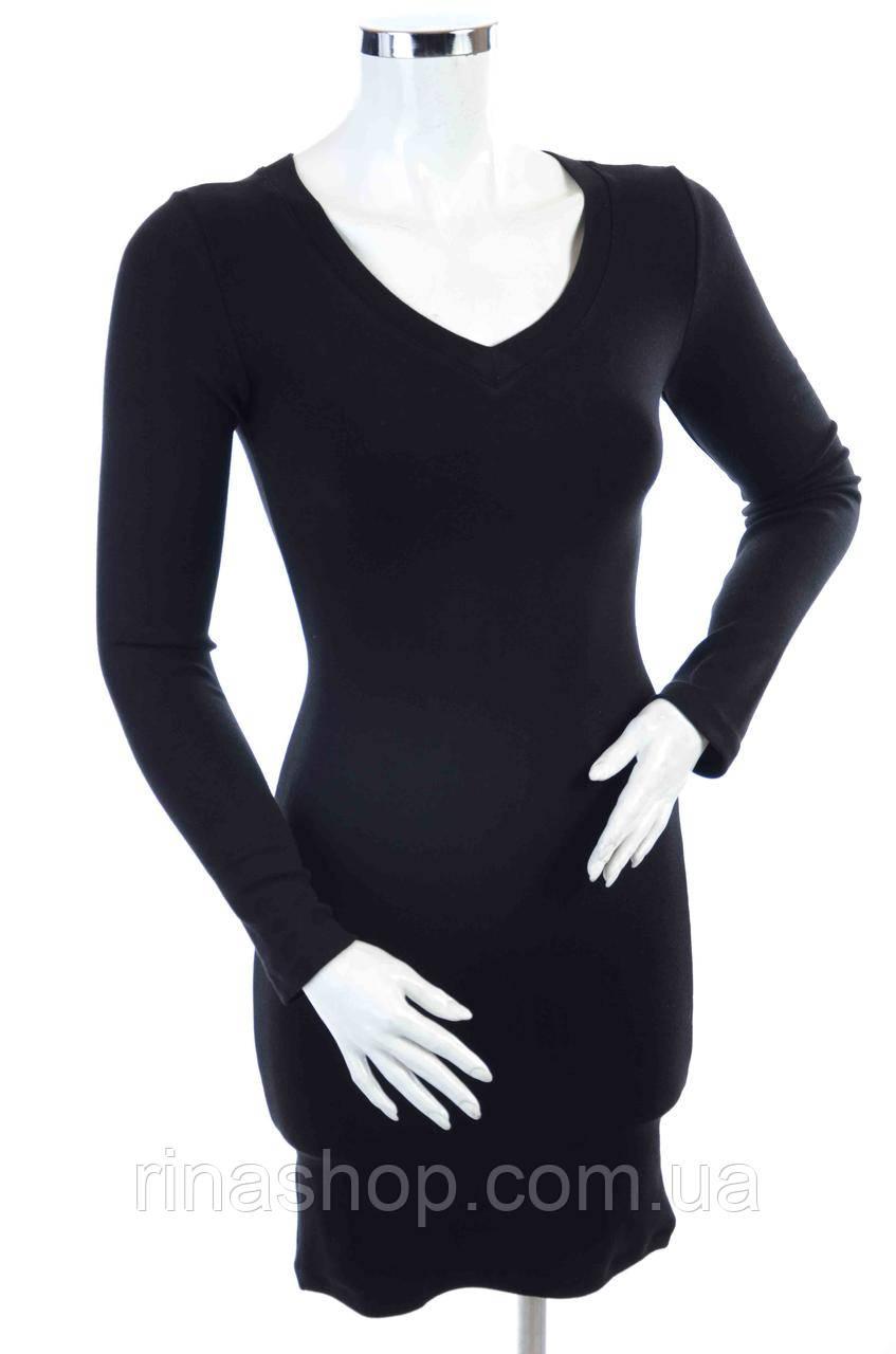 Платье женское 7333