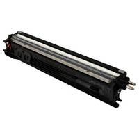 Блок проявки Ricoh Black MPC2000/MPC2500/MPC3000/MPC3500/MPC4500
