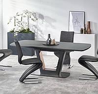 Кухонный стол BILOTTI