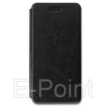 Кожаный чехол (книжка) MOFI Rui Series для Xiaomi Redmi Note 5A / Redmi Y1 Lite