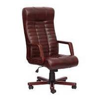 Офисное  кресло  Атлантис Экстра