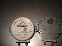 Мотор для свч тарелки TNY50-8A7 (220-240V)