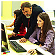 Актуальное обучение на курсах системного администрирования в ИИБТ, Киев