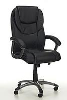 Кресло Epileus черное, фото 1