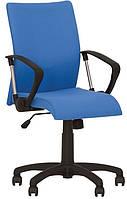 Кресло для персонала NEO new GTP Tilt PL62 с механизмом качания